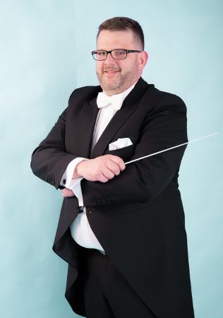 Adrian Stirnimann